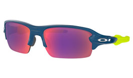 Oakley Flak XS Prescription Sunglasses