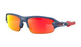 Oakley Flak XXS Sunglasses