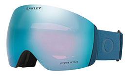 Oakley Flight Deck L Ski Goggles