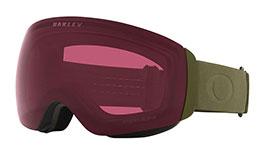 Oakley Flight Deck M Ski Goggles
