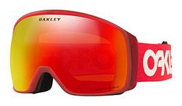 Oakley Flight Tracker L Ski Goggles