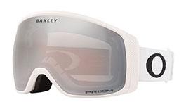 Oakley Flight Tracker M Ski Goggles