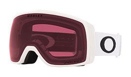 Oakley Flight Tracker S Ski Goggles