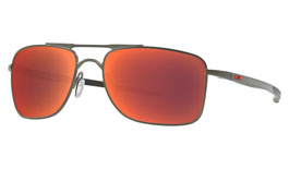 Oakley Gauge 8 Prescription Sunglasses