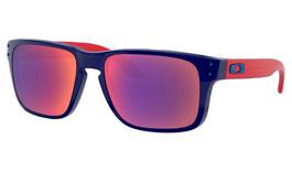 Oakley Holbrook XS Prescription Sunglasses