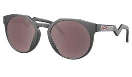 Oakley HSTN Prescription Sunglasses