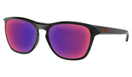 Oakley Manorburn Prescription Sunglasses