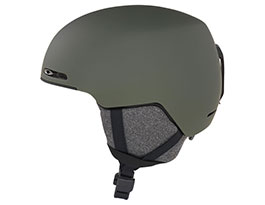 Oakley MOD 1 Ski Helmet