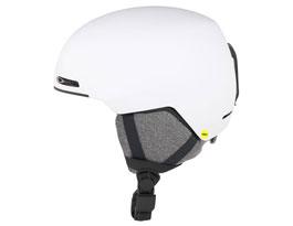 Oakley MOD1 Youth MIPS Ski Helmet