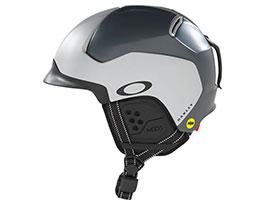 Oakley MOD 5 MIPS Ski Helmet