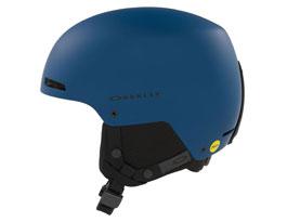 Oakley MOD1 Pro Youth MIPS Ski Helmet