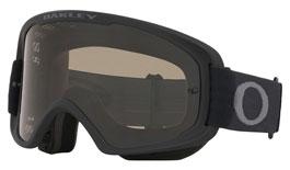 Oakley O Frame 2.0 MTB Goggles