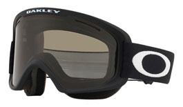 Oakley O Frame 2.0 Pro L Ski Goggles