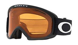 Oakley O Frame 2.0 Pro M Ski Goggles