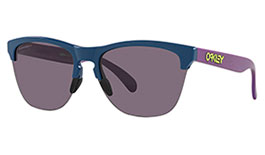 Oakley Odyssey Collection Sunglasses