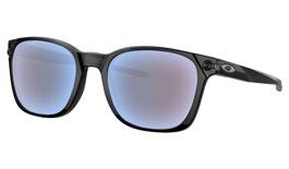 Oakley Ojector Prescription Sunglasses