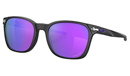 Oakley Ojector Sunglasses