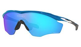 Oakley Origins Collection Sunglasses