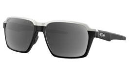 Oakley Parlay Prescription Sunglasses