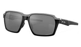 Oakley Parlay Sunglasses
