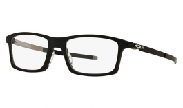 Oakley Pitchman Prescription Glasses