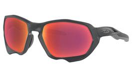Oakley Plazma Prescription Sunglasses