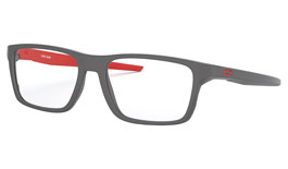 Oakley Port Bow Prescription Glasses