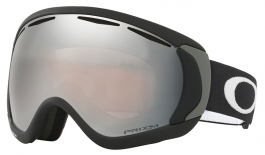 Oakley Prizm Snow Bright Light Goggles