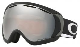 Oakley Prizm Snow Bright Light Goggles