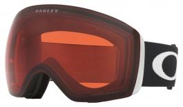 Oakley Prizm Snow Low Light Goggles