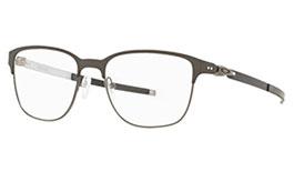 Oakley Seller Prescription Glasses