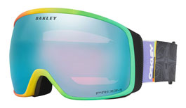 Oakley Signature Series Ski Goggles