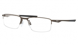 Oakley Socket 5.5 Prescription Glasses