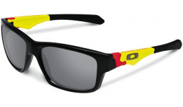 Oakley Special Edition Sunglasses