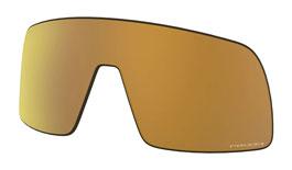 Oakley Sutro S Sunglasses Lenses