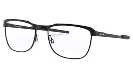 Oakley Tail Pipe Prescription Glasses
