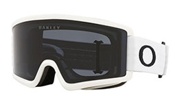Oakley Target Line S Ski Goggles