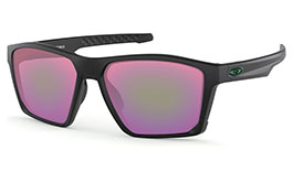 Oakley Targetline Prescription Sunglasses