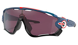 Oakley Tour de France Special Edition Sunglasses