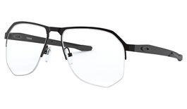 Oakley Tenon Prescription Glasses