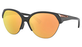 Oakley Trailing Point Sunglasses