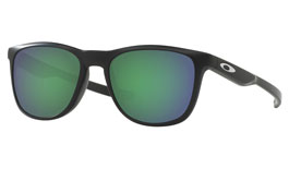 Oakley Trillbe X Prescription Sunglasses