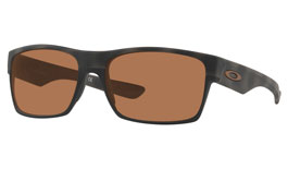 Oakley TwoFace Prescription Sunglasses
