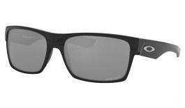 Oakley TwoFace Sunglasses
