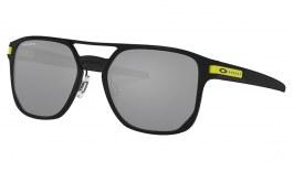 Oakley Valentino Rossi Signature Series Sunglasses