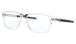Oakley Wheel House Prescription Glasses
