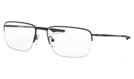 Oakley Wingback SQ Prescription Glasses