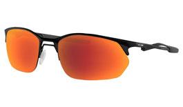 Oakley Wire Tap 2.0 Prescription Sunglasses