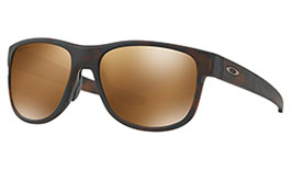 Oakley Crossrange R Sunglasses