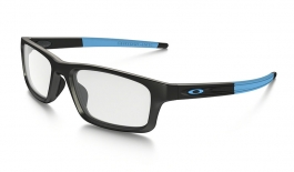 oakley glasss  oakley crosslink pitch